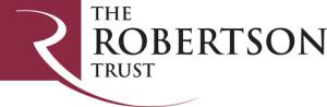 robertson trustlarge